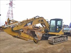 CATERPILLAR  314CCR