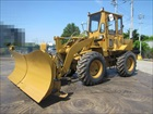 CATERPILLAR 910F_1YK02377